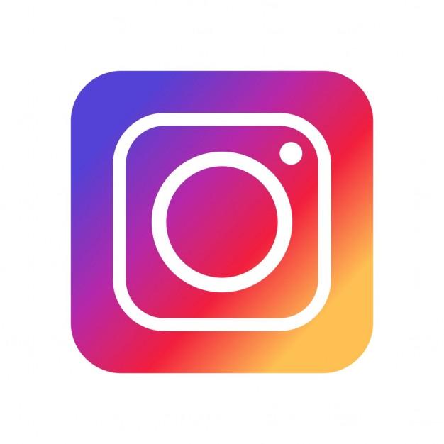 Instagram Logo Eps PNG-PlusPNG.com-626 - Instagram Logo Eps PNG