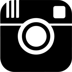 Free Vector Logo Instagram - Instagram Logo Eps PNG