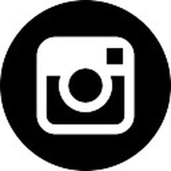 Instagram Logo - Instagram Logo Eps PNG
