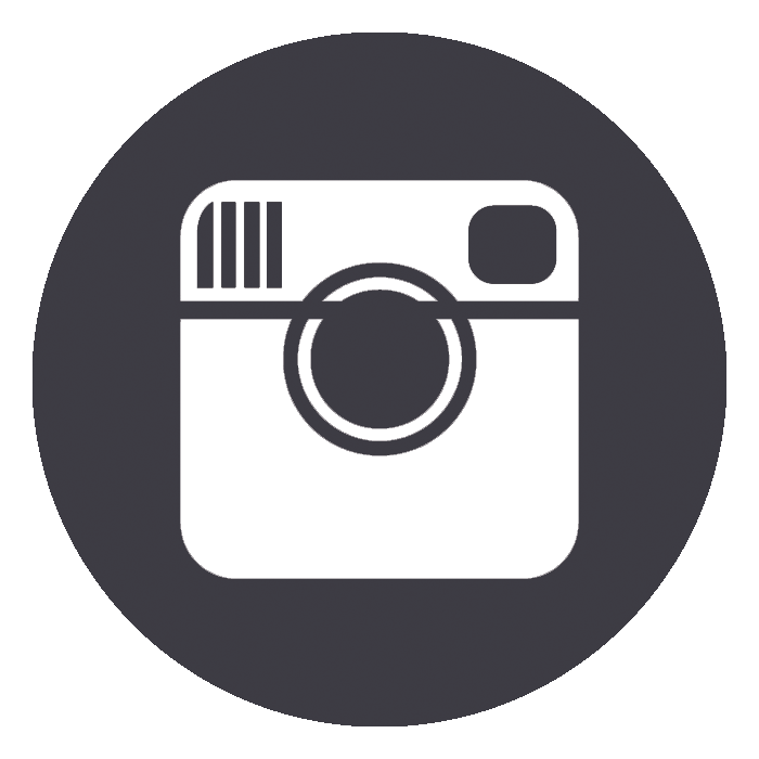 instagram logo clipart - Instagram Logo Eps PNG