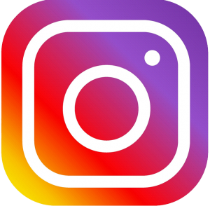 Image result for instagram circle logo png