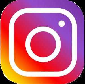 . PlusPng.com instagram-logo-vector-image - Instagram Logo Eps PNG