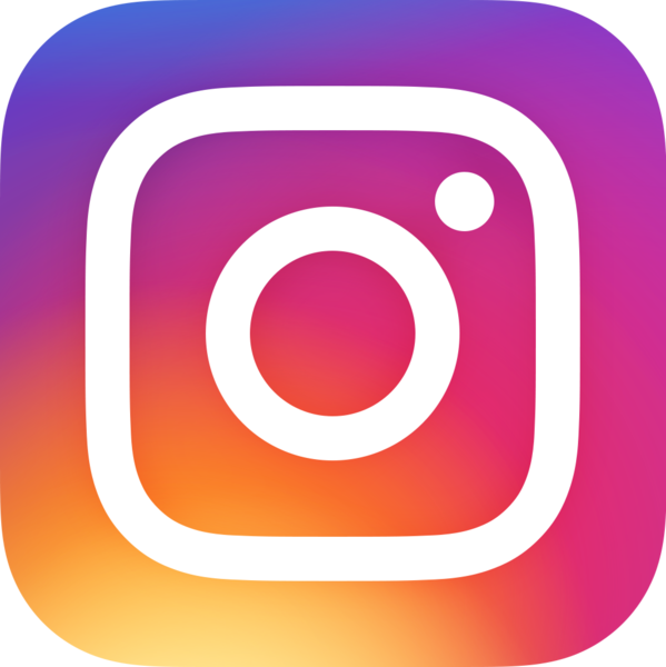 File:Instagram icon.png - Instagram PNG