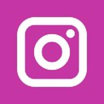 Instagram PNG Logo - 23053