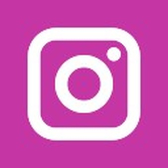 Instagram - Instagram PNG Logo