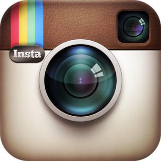 Instagram PNG Logo - 23048
