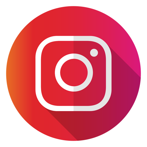 Instagram Icon Logo Png - Instagram PNG