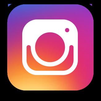 Instagram Logo PNG - Instagram PNG