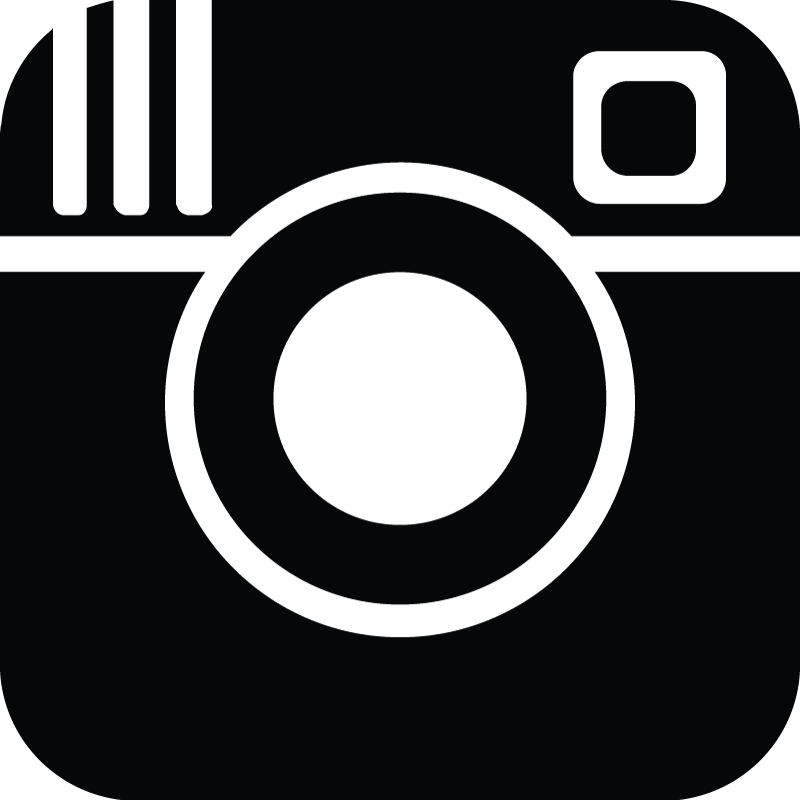 Instagram logo png icon black color instagram icon png PlusPng.com