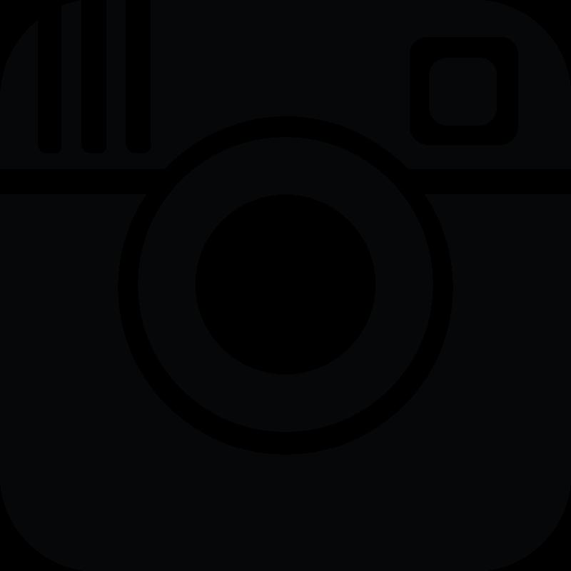 Instagram PNG Logo - 23052