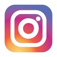 Instagram logo vector download - Instagram PNG