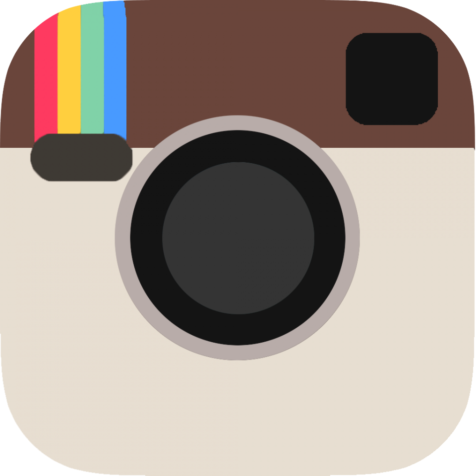 Instagram Png Clipart PNG Ima