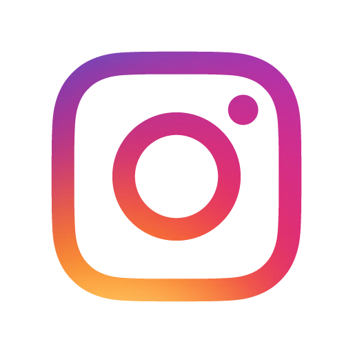 Instagram PNG Icon - Instagram PNG Logo