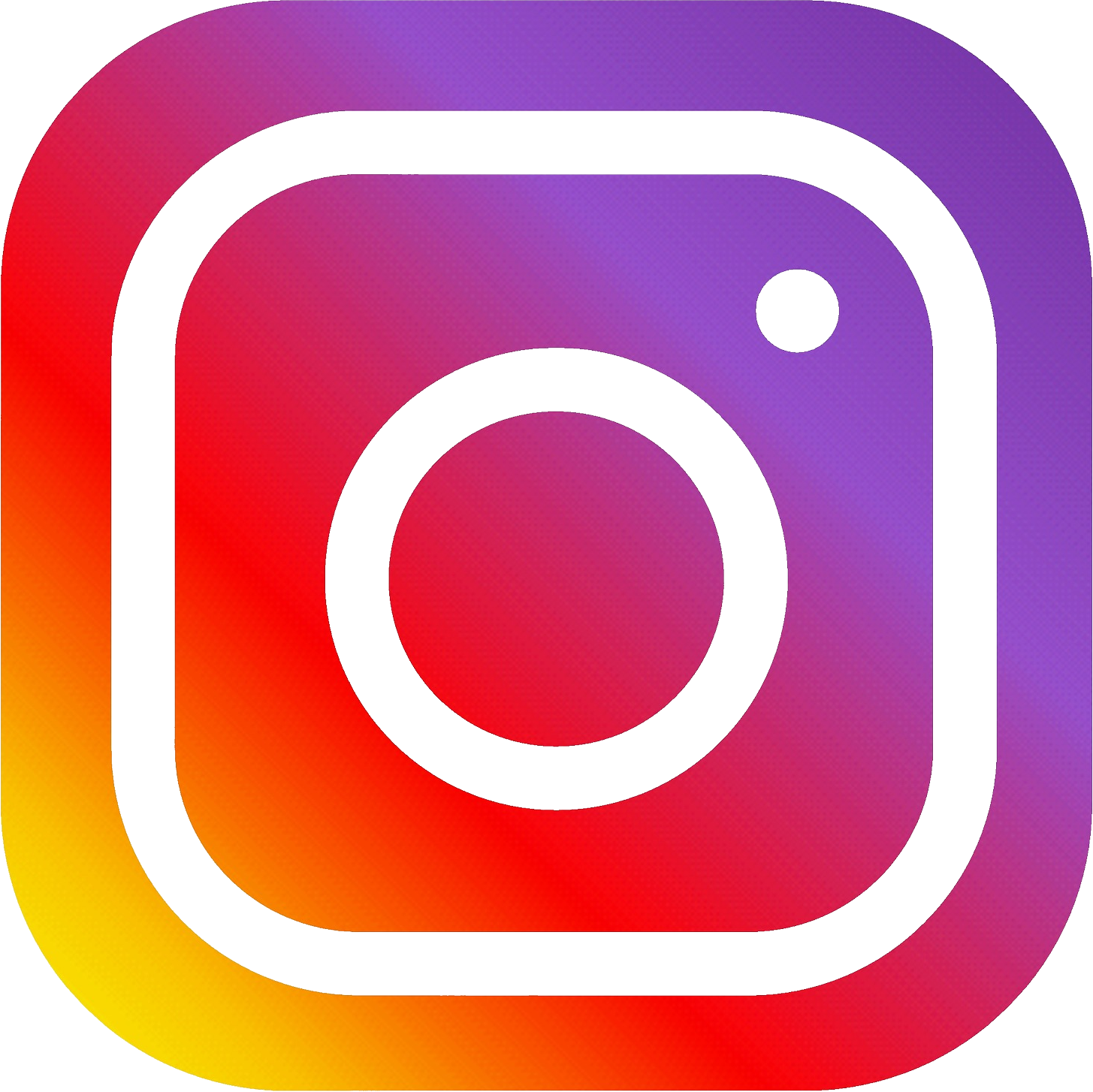 logo instagram png hd