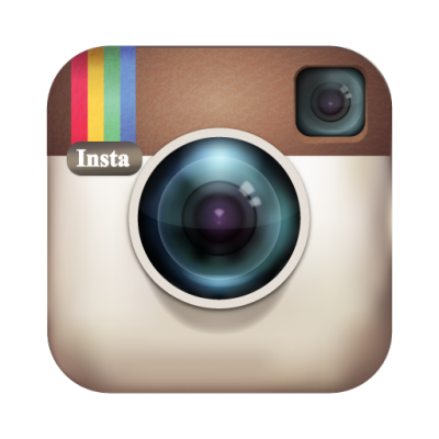 Instagram PNG - 20468