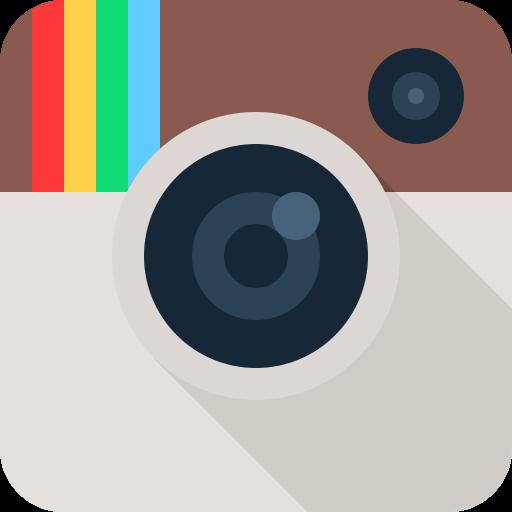 Instagram PNG - 20476