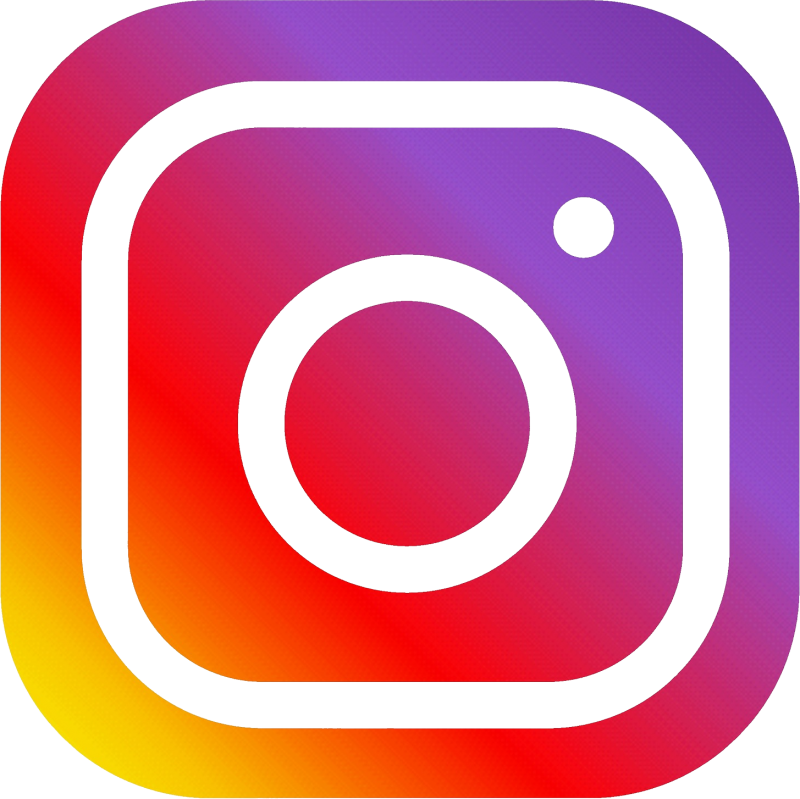 View Larger Image instagram logo png transparent background - Instagram PNG