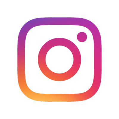 instagram-glyph-new-vector