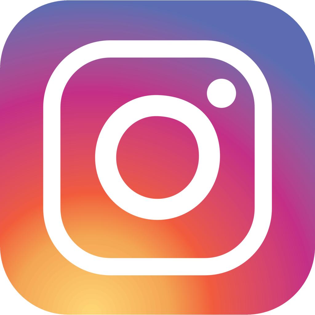 Instagram - Instagram Vector PNG