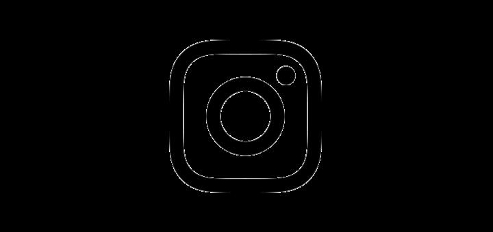Instagram Vector PNG - 115427