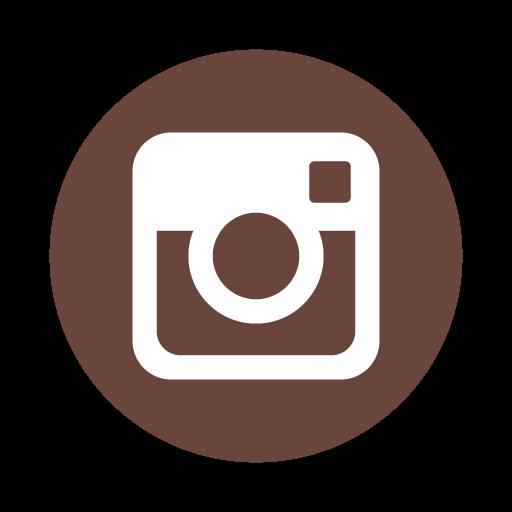 Instagram Vector PNG - 115429