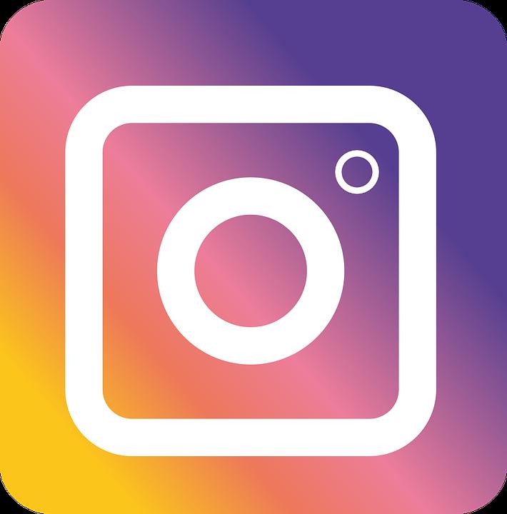 Instagram Vector PNG - 115426