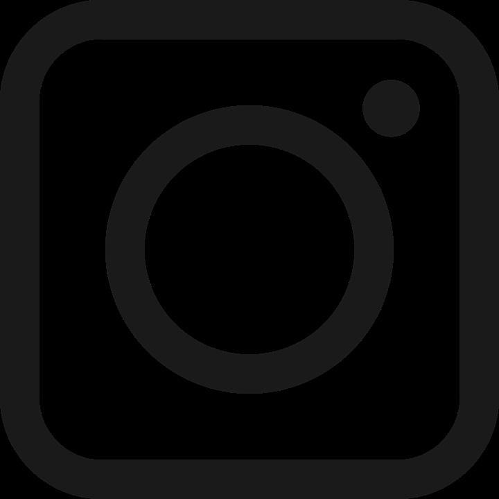 Instagram Vector PNG - 115420