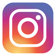 Logo of Instagram