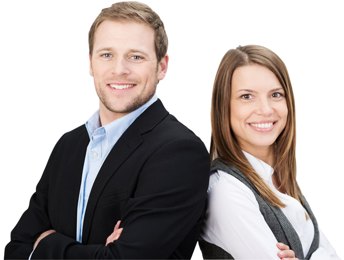 Insurance Agent PNG Transparent Insurance Agent.PNG Images ...