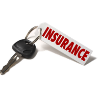 auto insurance png clipart png image insurance png