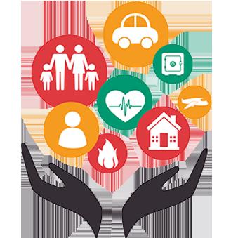 Insurance PNG Transparent Insurance.PNG Images. | PlusPNG
