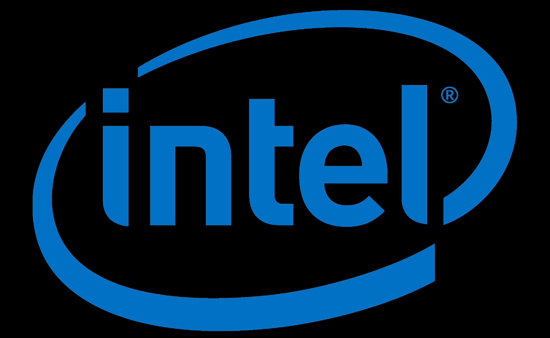 Intel Logotype PNG-PlusPNG.com-3000 - Intel Logotype PNG