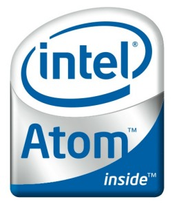Intel PNG - 34266