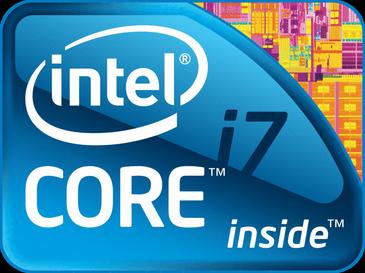 Intel PNG - 34264