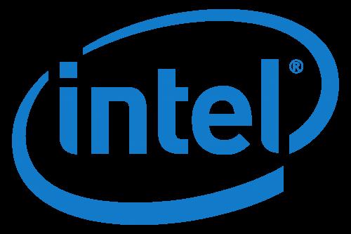 Intel PNG - 34258