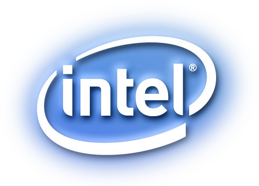 Intel PNG - 34265
