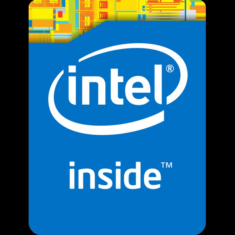 Intel PNG - 34263
