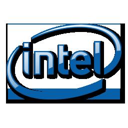 Intel PNG - 34260