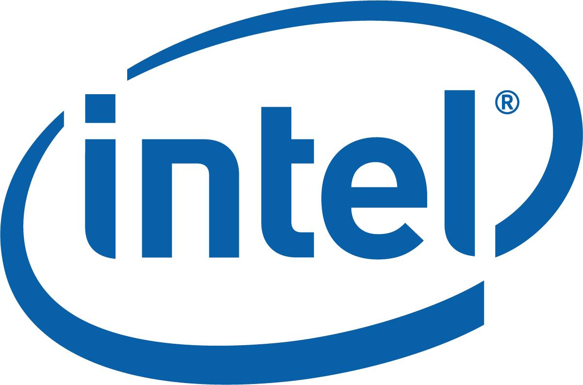 Intel PNG - 34257
