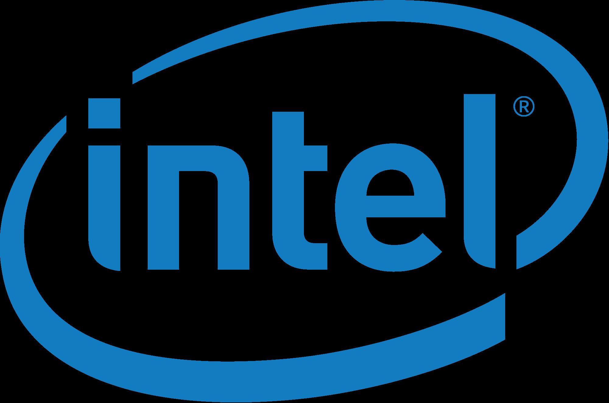 Intel PNG - 34259