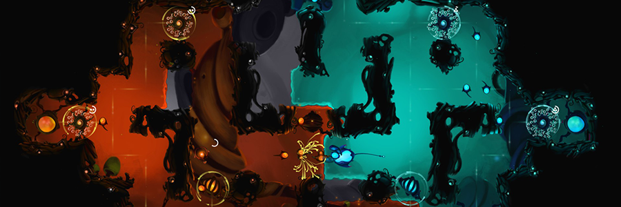 We feel Interloper could really stand out because it represents such a  hardcore game genre (RTS) in an accessible and unique way. - Interloper PNG