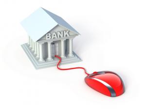 Internet Banking - Online Banking PNG