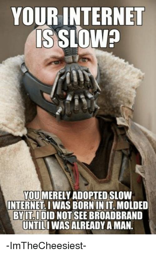 Internet Meme PNG - 8181