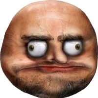 Internet Meme PNG - 8169