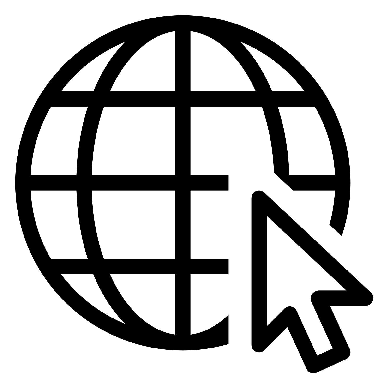 Internet Logo Png Transparent – ardusat.org