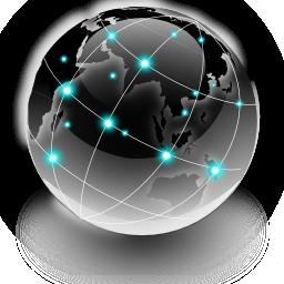 Internet.png - Internet PNG