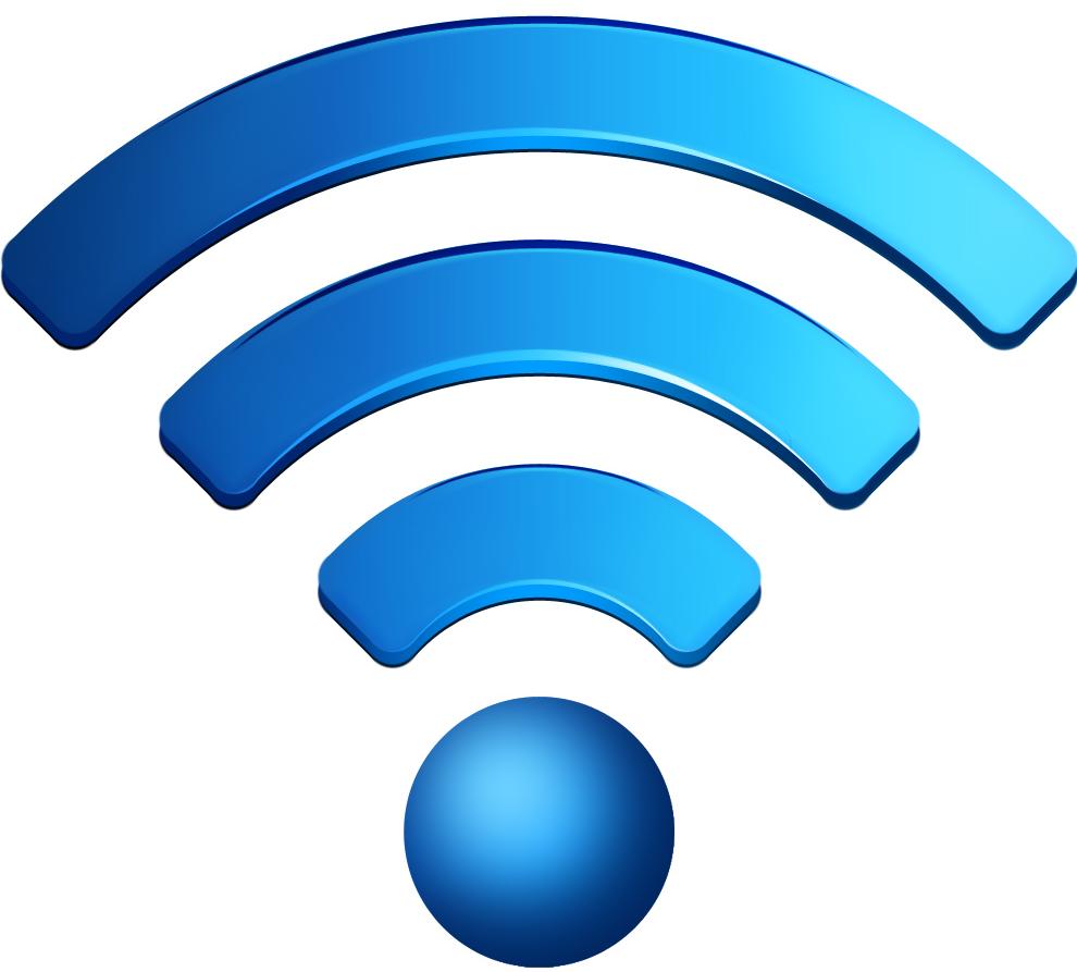 Internet PNG File - Internet PNG