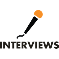 Interview PNG - 17592