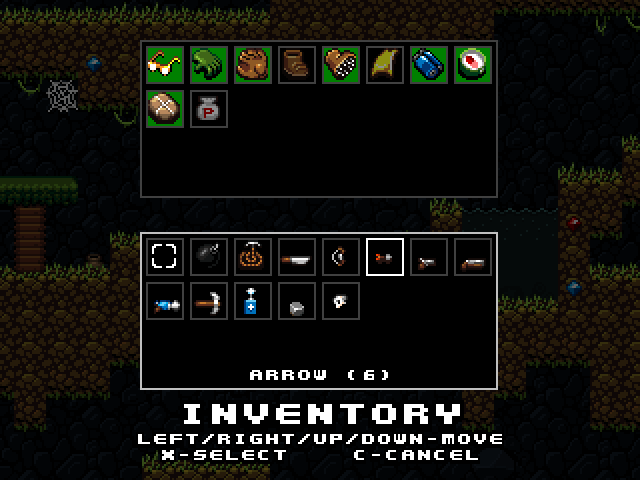 Inventory.png - Inventory PNG HD