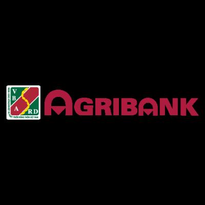Agribank logo vector . - Investec Logo Vector PNG